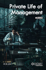 Private Life of Management