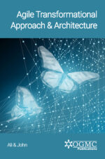 Agile Transformational Approach & Architecture